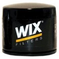 Öljynsuodatin 01-10 WIX57099 V8 8,1L
