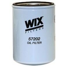 Öljynsuodatin 11-16 WIX57202 V8 6,6L diesel