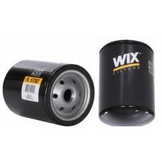 Öljynsuodatin 09-11 WIX57202 V8 6,6L diesel