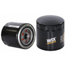 Öljynsuodatin 08-10 WIX57899 V8 4,7/ 5,7L