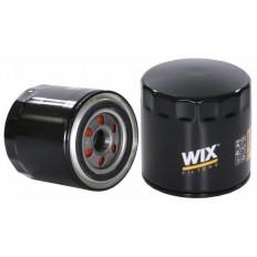 Öljynsuodatin -09 WIX57899 V6 3,5L ei mö-jäähdytintä