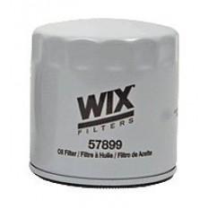 Öljynsuodatin WIX57899 V6 2,7L