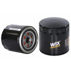 Öljynsuodatin 11-16 WIX57899 V8 5,7L/ 6,4L