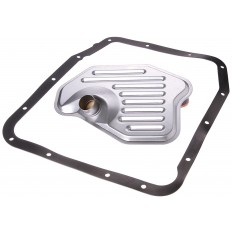 Vaihteistosuodatin 96-97 WIX58955 V6/V8 AODEW