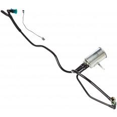 Polttoainesuodatin 01-04 WIXWF10020 L4/V6 bensa