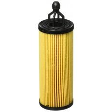 Öljynsuodatin -14 WIXWL10010   V6 3,6L