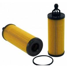 Öljynsuodatin 14-17 WIXWL10010 V6 3,2L