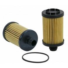 Öljynsuodatin 14-16 WIXWL10060 V6 3,0L CRD diesel
