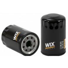 Öljynsuodatin 09-10 WIXWL10255 V6 3,7L
