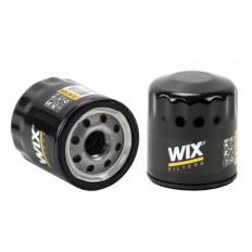 Öljynsuodatin 09 WIXWL10290 V6 3,5L mö-jäähdyttimellä