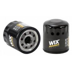 Öljynsuodatin 07-08 WIXWL10290 V8 4,8/ 5,3/ 6,0L