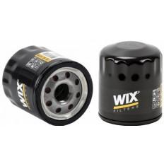 Öljynsuodatin 07-10 WIXWL10290 L4 2,0L/ 2,4L bensa