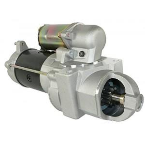 Startti 92-00 WAI6469N diesel 6,5L